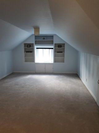 Photo 14: 13316 110A Avenue in Edmonton: Zone 07 House for sale : MLS®# E4245302