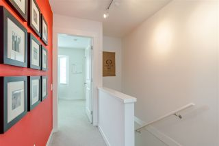 """Photo 16: 30 8438 207A Street in Langley: Willoughby Heights Townhouse for sale in """"YORK by Mosaic"""" : MLS®# R2396335"""