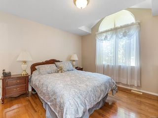 Photo 23: 5685 Carrington Rd in Nanaimo: Na North Nanaimo House for sale : MLS®# 879847