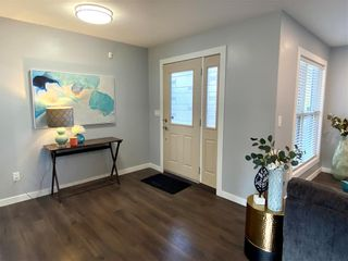 Photo 5: 68 Hindley Avenue in Winnipeg: St Vital Residential for sale (2D)  : MLS®# 202123192