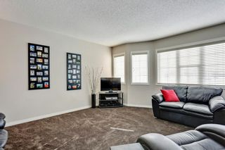 Photo 26:  in Calgary: Sherwood House for sale : MLS®# C4167078