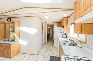 Photo 11: 1 465070 Rge Rd 20: Rural Wetaskiwin County Manufactured Home for sale : MLS®# E4239602