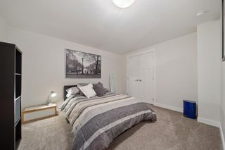 Photo 32: 224 Norseman Road NW in Calgary: North Haven Upper Detached for sale : MLS®# A1107239