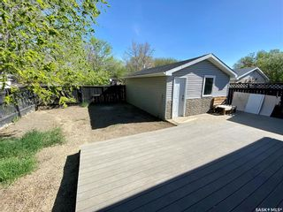 Photo 9: 5272 2nd Avenue North in Regina: Normanview Residential for sale : MLS®# SK855012