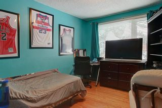 Photo 16: 8 Lenton Place SW in Calgary: North Glenmore Park Detached for sale : MLS®# A1070679