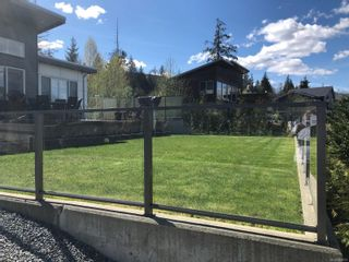 Photo 19: 9887 Stin-Qua Rd in : Du Honeymoon Bay House for sale (Duncan)  : MLS®# 855815