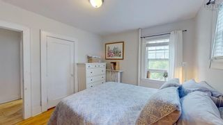Photo 9: 1564 Larch Street in Halifax: 2-Halifax South Multi-Family for sale (Halifax-Dartmouth)  : MLS®# 202121774