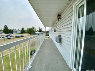 Photo 10: 203 101 Semple Street in Outlook: Residential for sale : MLS®# SK865450