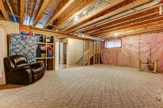 Photo 34: 1361 Ravenswood Drive SE: Airdrie Detached for sale : MLS®# A1104704