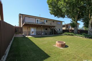 Photo 30: 245 Alpine Crescent in Swift Current: South West SC Residential for sale : MLS®# SK785077