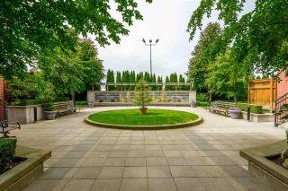 Photo 28: 111 2970 KING GEORGE AVENUE in Surrey: King George Corridor Condo for sale (South Surrey White Rock)  : MLS®# R2467675