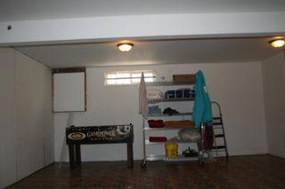 Photo 14: 58 2131 Oak Street: Sherwood Park Townhouse for sale : MLS®# E4246293