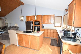 Photo 17: Rural Property in Corman Park: Residential for sale (Corman Park Rm No. 344)  : MLS®# SK871478