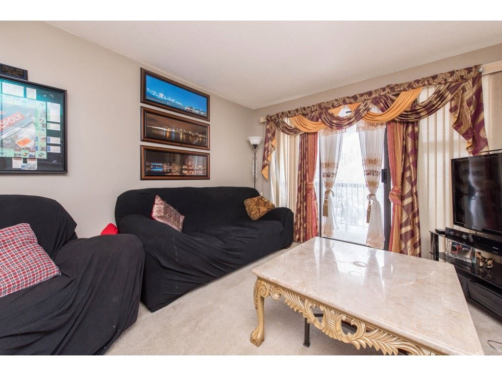 Photo 14: Photos: 1315 45650 MCINTOSH Drive in Chilliwack: Chilliwack W Young-Well Condo for sale : MLS®# R2540443