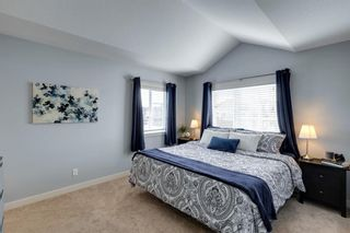 Photo 18: 912 Redstone View NE in Calgary: Redstone Row/Townhouse for sale : MLS®# A1136349