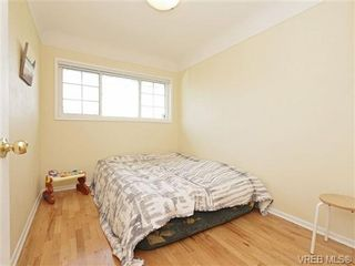 Photo 13: 333 Stannard Ave in VICTORIA: Vi Fairfield West House for sale (Victoria)  : MLS®# 723018