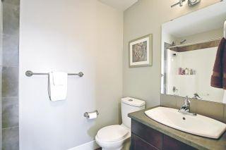 Photo 18: 3664 8 Street in Edmonton: Zone 30 House for sale : MLS®# E4253213