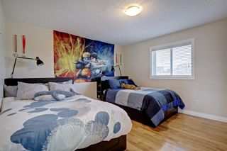 Photo 27: 26 West Cedar Place SW in Calgary: West Springs Detached for sale : MLS®# A1076093