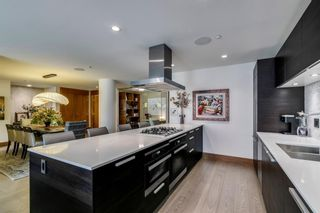 Photo 13: 407 738 1 Avenue SW in Calgary: Eau Claire Apartment for sale : MLS®# A1124073