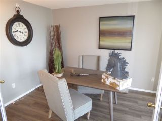 """Photo 14: 1703 1199 EASTWOOD Street in Coquitlam: North Coquitlam Condo for sale in """"SELKIRK"""" : MLS®# R2283280"""
