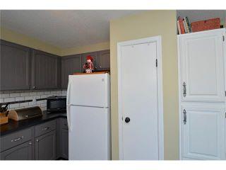 Photo 15: 10 GLENPATRICK Crescent: Cochrane House for sale : MLS®# C4094257