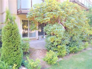 "Photo 2: 214 4373 HALIFAX Street in Burnaby: Brentwood Park Condo for sale in ""BRENT GARDEN"" (Burnaby North)  : MLS®# V1013645"