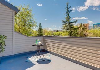 Photo 22: 1014 1540 29 Street NW in Calgary: St Andrews Heights Apartment for sale : MLS®# A1116384