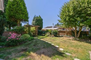 Photo 20: 11613 196A Street in Pitt Meadows: South Meadows House for sale : MLS®# R2493299