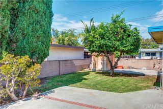 Photo 6: 15373 Goodhue Street in Whittier: Residential for sale (670 - Whittier)  : MLS®# PW20193923