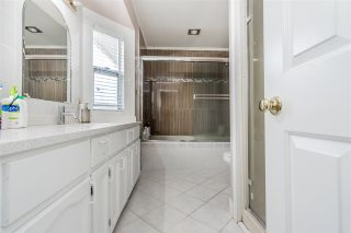 Photo 9: 3345 SLOCAN Drive in Abbotsford: Abbotsford West House for sale : MLS®# R2336373