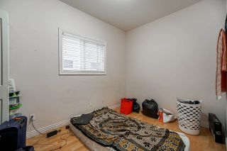 Photo 24: 3354 MONMOUTH Avenue in Vancouver: Collingwood VE House for sale (Vancouver East)  : MLS®# R2578390