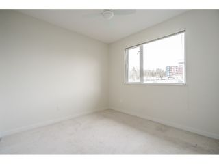 Photo 17: 408 3163 RIVERWALK AVENUE in Vancouver: South Marine Condo for sale (Vancouver East)  : MLS®# R2551924