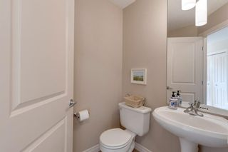 Photo 33: 198 Cougar Plateau Way SW in Calgary: Cougar Ridge Detached for sale : MLS®# A1133331