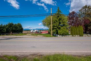 Photo 17: 17731 WESTMINSTER Highway in Richmond: East Richmond Agri-Business for sale : MLS®# C8038030