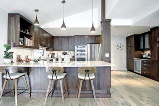 Photo 16: 12215 Lake Louise Way SE in Calgary: Lake Bonavista Detached for sale : MLS®# A1144833