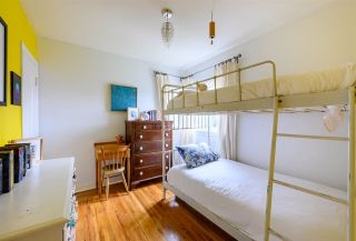 Photo 19: 3041 E 2ND AVENUE in Vancouver: Renfrew VE House for sale (Vancouver East)  : MLS®# R2456098