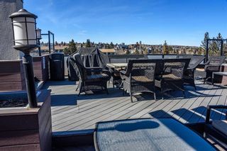 Photo 34: 102 2307 14 Street SW in Calgary: Bankview Apartment for sale : MLS®# A1087532