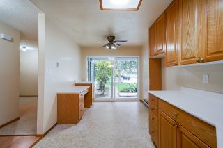"""Photo 7: 9 2590 AUSTIN Avenue in Coquitlam: Coquitlam East Townhouse for sale in """"Austin Woods"""" : MLS®# R2617882"""