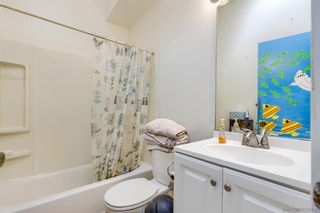 Photo 24: UNIVERSITY HEIGHTS Condo for sale : 2 bedrooms : 4673 Alabama St #6 in San Diego