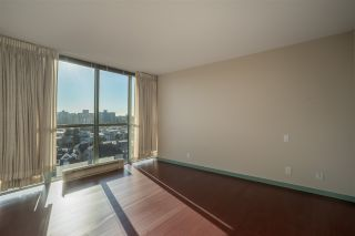 """Photo 16: 1101 1633 W 10TH Avenue in Vancouver: Fairview VW Condo for sale in """"HENNESSY HOUSE"""" (Vancouver West)  : MLS®# R2132652"""