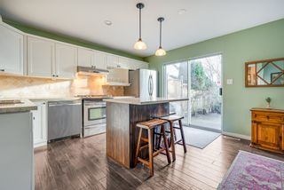 """Photo 9: 135 W ROCKLAND Road in North Vancouver: Upper Lonsdale House for sale in """"Upper Lonsdale"""" : MLS®# R2527443"""