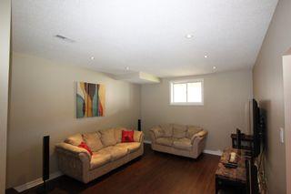 Photo 9: 9 Fenwick Avenue: Bowmanville Freehold for sale (Clarington)  : MLS®# E3182898