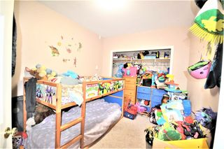Photo 36: 983 CRYSTAL Court in Coquitlam: Ranch Park House for sale : MLS®# R2618180