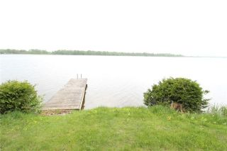 Photo 12: 72 Driftwood Shores Road in Kawartha Lakes: Rural Eldon House (Bungalow) for sale : MLS®# X3506805