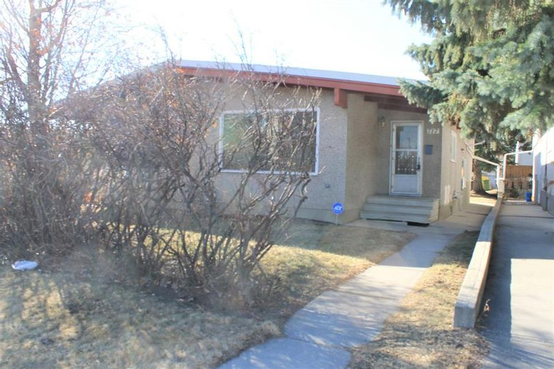 FEATURED LISTING: 717 67 Avenue Southwest Calgary