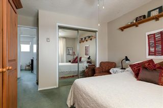 Photo 18: 489 St Joseph Avenue West in St Pierre-Jolys: R17 Residential for sale : MLS®# 202007491