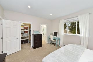 Photo 22: 6893 Saanich Cross Rd in : CS Tanner House for sale (Central Saanich)  : MLS®# 884678