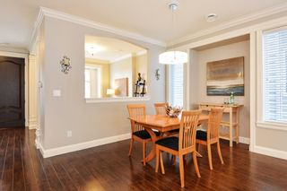 Photo 6: 6768 191A Street in Surrey: Clayton House for sale (Cloverdale)  : MLS®# R2246245