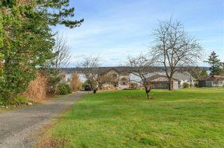 Photo 48: 342 Island Hwy in : CR Campbell River Central House for sale (Campbell River)  : MLS®# 865514