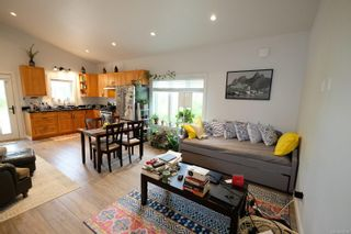 Photo 40: 583 Gibson St in : PA Tofino House for sale (Port Alberni)  : MLS®# 879386